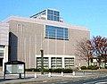 Hamamatsu Arena (cropped).jpg