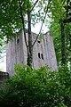 Hambacher Schloss Wachturm.jpg