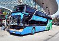 Hamburger ZOB- Autokraft-Bus Setra HH-XW-101 (Berlin Linien Bus) 9.4.2009.jpg