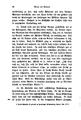 Hamburgische Kirchengeschichte (Adam von Bremen) 036.png