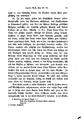 Hamburgische Kirchengeschichte (Adam von Bremen) 075.png