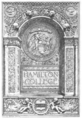 Hamilton College bookplate.png