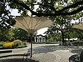 Hamm, Germany - panoramio (1118).jpg