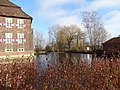 Hamm, Germany - panoramio (2604).jpg