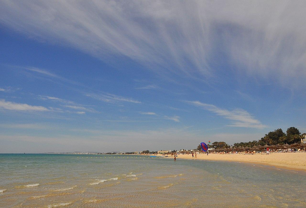 Hammamet-Sud beach R03.jpg
