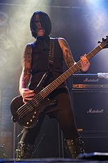 Hammer of Doom X Würzburg My Dying Bride 11.jpg
