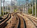 Hanben railway station 台鐵漢本站 - panoramio.jpg