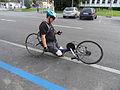 Handi-bike - 1.JPG