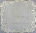 Handkerchief (USA), ca. 1862 (CH 18344121).jpg
