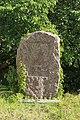 Hanhals 55-1 - 6797.JPG
