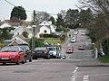 Hanham Road, Corfe Mullen - geograph.org.uk - 1230599.jpg
