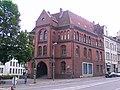Hannover Lindener Rathaus.jpg