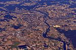 Hannover Rom -Luftaufnahmen- 2014 by-RaBoe 037.jpg