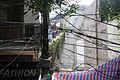 Hanoi Creative electrical wiring (3694365133).jpg