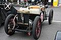 Hanomag Kommissbrot (01), 500 cm³, Bj. 1927 (2007-06-16).JPG