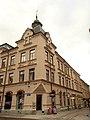 Hantverksföreningen building Sundsvall 36.JPG