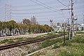 Hanwa Freight Line-2009-15.jpg