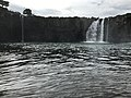 Harajiri Waterfall 5.jpg