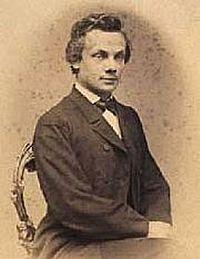 Harald Høffding.jpg