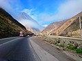 Haraz Road - panoramio (5).jpg