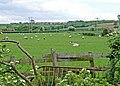 Harbury Fields Farm - geograph.org.uk - 825722.jpg