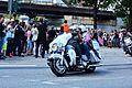 Harley-Parade – Hamburg Harley Days 2015 15.jpg