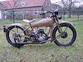 Harley Davidson 1928 28B 1.jpg