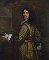 Harman, Sir John.jpg