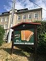 Harmonika Museum Zwota.jpg