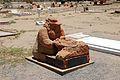 Harold Lasseter Grave.jpg