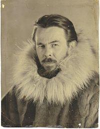 Harold P Gilmour-USAS Portrait 1939.jpg