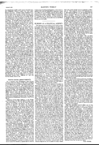 Harper's Weekly Editorials by Carl Schurz - 1897-08-28 - Murder as a Political Agency.PNG