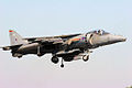Harrier - RIAT 2006 (2465376756).jpg