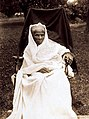 Harriet Tubman, Boston African American National Historic Site, 1911. (fc9e4b780b174ceea6ef29f741070eb4).jpg