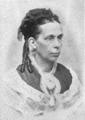 Harriett Ellen Grannis Arey.png