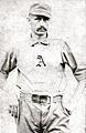 Harry Stovey Athletics.jpg
