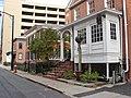 Hartford's Lewis street.jpg