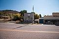 Hartville, Wyoming (9097606654).jpg