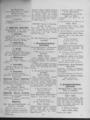 Harz-Berg-Kalender 1915 060.png