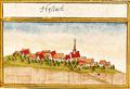 Haslach, Herrenberg, Andreas Kieser.png