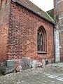 Haslev Kirke (3).jpg