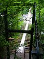 Hatanagi suspension bridge 03.JPG