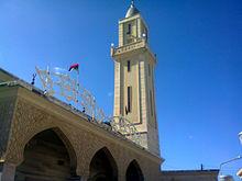 Al-Hattab - Wikipedia