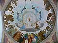 Hauerz Pfarrkirche Vierungsdecke Fugel 1.jpg