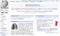 Hauptseite wikipedia neugestaltet 3.png