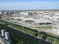 Haupttor München Flughafen.jpg