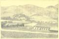 Haurigot - Excursion aux Antilles françaises, 1890 - Illustration p173.png