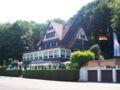 HausOermterberg.JPG