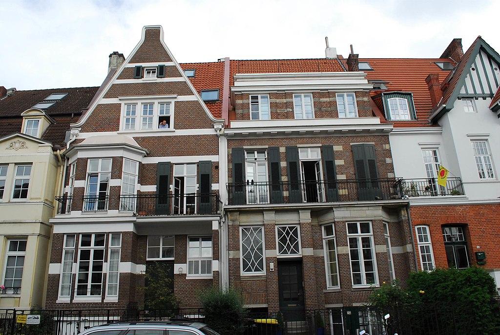 Haus Mieten Bremen Von Privat immobilien kleinanzeigen