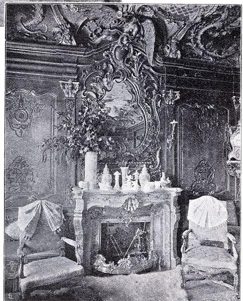 datei haus k nigsallee 13 in d sseldorf kamin im. Black Bedroom Furniture Sets. Home Design Ideas